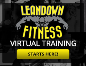 virtual-training